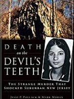 Death on the Devil's Teeth